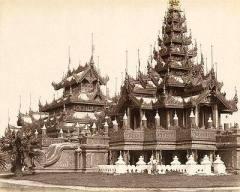 felice-beato-e-la-birmania