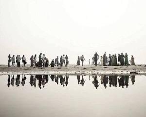 Sturco_sul Gange