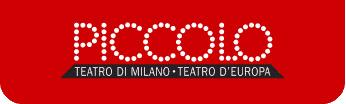 Logo_piccolo_teatro
