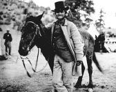 wild-west-1861-1912-lamerica-dei-pionieri