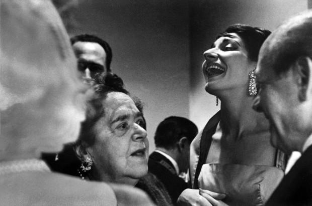 Rene-Burri-Maria-Callas-Philadelphia-USA-1959