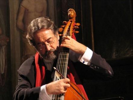 Jordi Savali