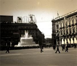 06-chierichetti-fontane durante il fascismo