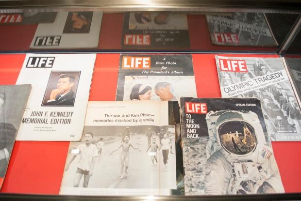 Life - Leica Galerie
