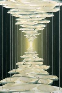 Mitsuhiro Ikeda - Untitled (2011)