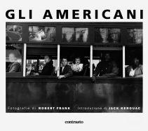 cover_gli_americani